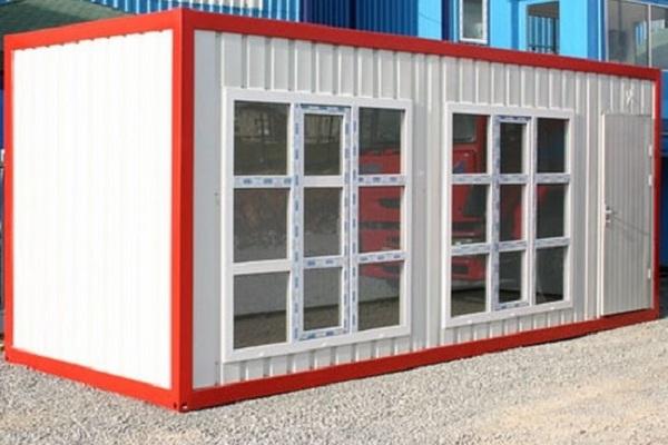 konteyner-ofis
