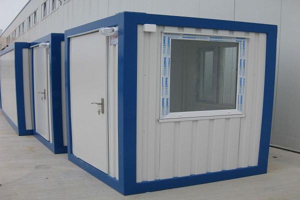 panel-kabin-cesitleri