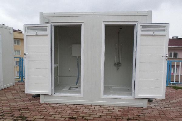 wc-dus-kabin-fiyatlari
