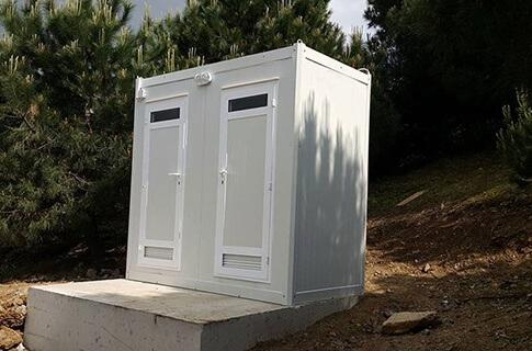 wc-dus-kabinler